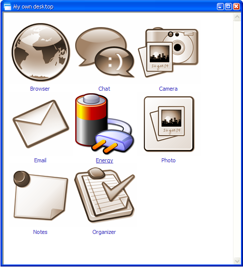 desktop_orig